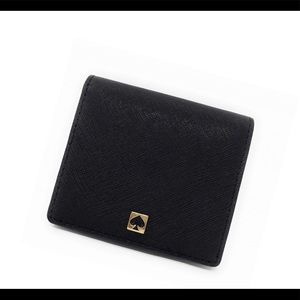 Sale🧚NWT Kate Spade ♠️ Serenade Wallet